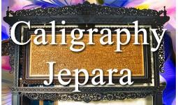 Kaligrapi